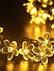 Nové osvětlení