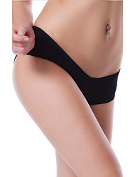 cheap -Best Selling Popular Plus Size Panties Comfortable Panties Many Colors Sexy Style 2015 New Ice Women Briefs
