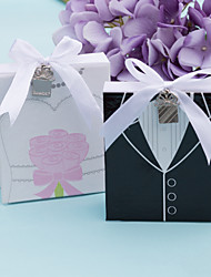 cheap -Mini Bride And Groom Photo Album Favor The Wedding Store Wedding Theme