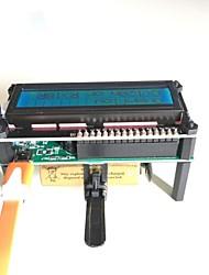 Недорогие -aimometer - esr01 - Измеритель сопротивления - Измерительный прибор с дисплеем -