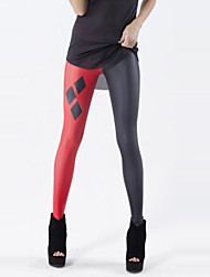 Women Leggings Fashion Yoga Skinny Legging