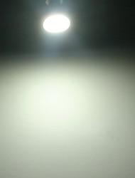 GU10 Faretti LED MR16 16 leds SMD 5630 750lm Luce fredda 6000K Decorativo AC 220-240