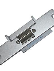 DC 12V NC отказоустойчивости электрический замок двери удара для системы контроля доступа