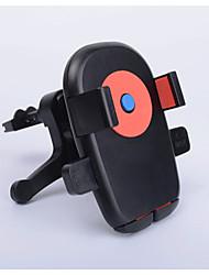 preiswerte -der Auslass des Handy / Auto GPS-Navigation Stützbügel