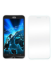 cheap -Toughened Glass Screen Saver  for Asus Zenfone 2/5.5 Other Screen Protectors