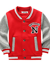 Boys' Jackets & Coats