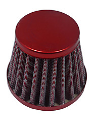 cheap -38mm Air Filter fit 50 70 90 110 125CC For Yamaha ATV Dirt Pit Bike CRF50