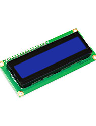 cheap -KEYESTUDIO I2C1602 LCD Screen