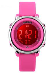 Women's Sport Watches