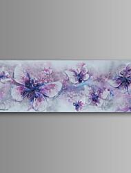 preiswerte -handgemalte Schmetterling Ölgemälde auf Leinwand Wand Kunst Bild für Heimtextilien bereit zu hängen