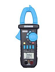 Недорогие -bside - acm01 plus - Токоизмерительные зажимы - Цифровой дисплей -