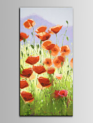 IARTS The Best Choice for House Wall Art Decoration Floral Painting Home Decor