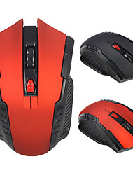 cheap -Wireless Gaming Mouse DPI Adjustable 1000/1200/1600/2400