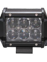 economico -Auto Lampadine 30W W 3000lm lm LED Luce da lavoro