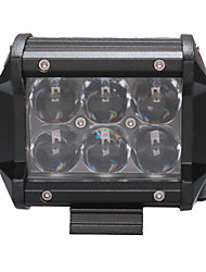 cheap -Car Light Bulbs 30W 3000lm LED Working Light