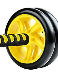 Недорогие -shuangpai колесо брюшной колесо брюшной колесо подшипник SC-8515