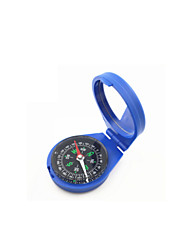 cheap -Compasses Convenient Camping / Travel / Outdoor / cycling / Hiking ABS Other