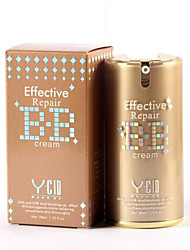 New YCID Makeup Concealer Convenient Moisturized BB Cream for Dating 1Pc 35ml