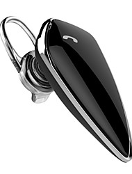 Wireless Stereo Bluetooth Headset  Wireless Earphone for iPhone6/6 Plus 7S /5/5S Samsung S4 S5 S6 S7 HTC and Cell Phone