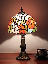 Lampade da scrivania - Moderno/contemporaneo / Tradizionale/classico / Rustico/lodge / Tiffany / Innovativo - DI Resina - A più paralumi