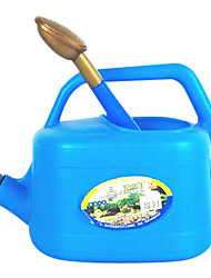 cheap -Special Extension of the Family Gardening Watering Pot about 3.3 liters