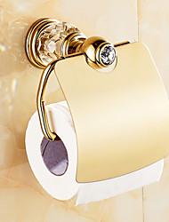 cheap -Toilet Paper Holder / Antique Copper Zinc Alloy /Neoclassical