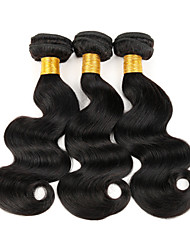 cheap -High Quality 1 Year 0.1 Daily Classic Body Wave