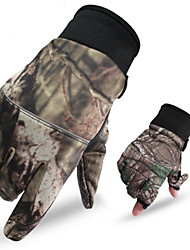 Hunting Gloves & Hats