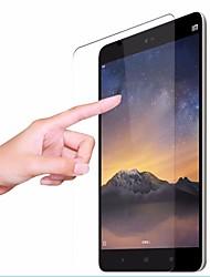 """pellicola protezione dello schermo per Xiaomi mipad 2 7.9 """"tablet"""