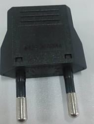 EU Plug adaptor