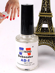 cheap -Glue Solution To Remove The Glue Special Armor Agent Discharge Glue Debonder 10ml