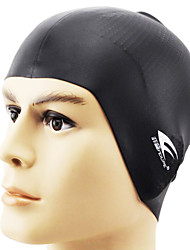 cheap -Unisex Diving Hood Waterproof Silicon Diving Suit Cap - Swimming Diving