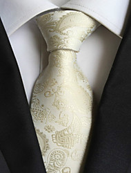 Men's Party/Evening Wedding Formal Necktie gravata Man Necktie Gift