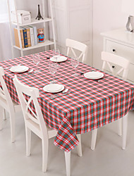 cheap -100% Cotton Table Cloths / Table Runners / NapkinHotel Dining Table /