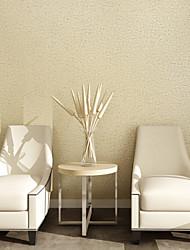 cheap -Contemporary Wallpaper Art Deco 3D Fashion Simple Wallpaper Wall Covering Non-woven Fabric Wall Art