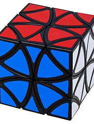 Недорогие -Кубик рубик WMS Чужой Вертолет Спидкуб Кубики-головоломки головоломка Куб профессиональный уровень Скорость Новый год День детей Подарок