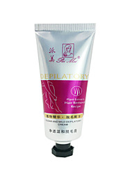 cheap -Fresh and Hair Removal Cream 60g