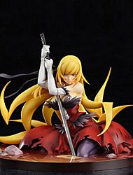 preiswerte -Naruto Andere 14CM Anime Action-Figuren Modell Spielzeug Puppe Spielzeug