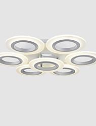 Недорогие -высокий спрос на экспорт продукции офис 63w привело подвесной свет высокого качества