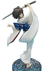 Anime Action-Figuren Inspiriert von Fate/stay night Cosplay PVC 21 CM Modell Spielzeug Puppe Spielzeug