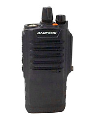 Baofeng BF-9700 Transmitter UHF400-520MHz High Range Walkie Talkie Most Power 8w Dust And Waterproof