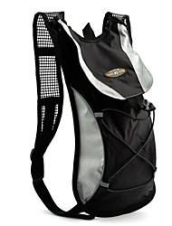 Недорогие -Велосумка/бардачок 5L Фляга / мешок для воды / рюкзак Быстровысыхающий / Пригодно для носки / Многофункциональный Велосумка/бардачок