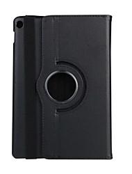 "личи шаблон 360 градусов вращения стенда кейс для ASUS ZenPad 10 (z300c) 10.1 ""таблетка (ассорти цветов)"