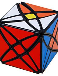 Rubikova kocka Alien Skewb Dijamant Skewb Cube Glatko Brzina Kocka Magične kocke Male kocka Stručni Razina Brzina ABS New Year Dječji dan