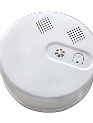 cheap -Wireless photoelectric smoke detectors