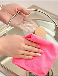 Alta calidad Cocina Sala de estar Baño Coche DetergenteTextil