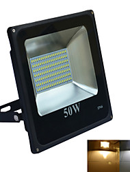 cheap -6000-6500/3000-3200 lm LED Floodlight 140 leds SMD 5730 Waterproof Warm White Cold White AC 220-240V