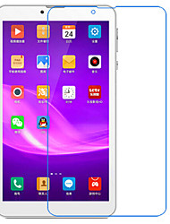 "cheap -High Clear Screen Protector for Onda V719 7"" Tablet Protective Film"