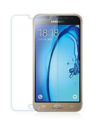 для Samsung протектора экрана галактики J310 закаленного стекла 0.26mm