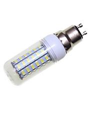 cheap -SENCART 4W 3000-3500/6000-6500lm E14 / G9 / GU10 LED Corn Lights 56 LED Beads SMD 5730 Decorative Warm White / Cold White 220-240V /